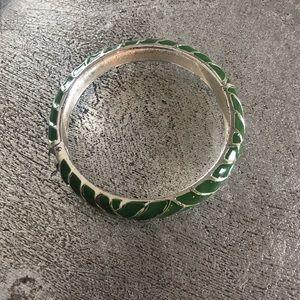 Jewelry - ANN TAYLOR LOFT BANGLE BRACELET NWOT